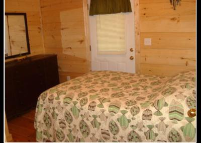 cabin5