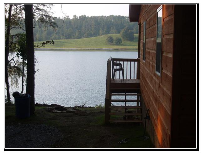 cabin7